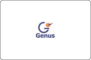 Genus Paper Products