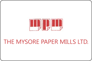 The Mysore Paper Mills Ltd.