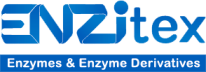 Textile Enzymes & Derivatives